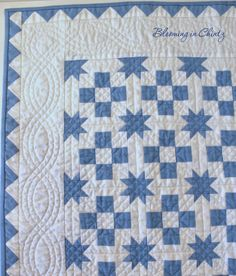 63 Ideas Amish Quilting Baby 63 Ideas Amish Quilting BabyYou can find Amish quilts and more on our Ideas Amish Quilting Baby 63 Ideas Amish Quilting Baby Amish Quilt Patterns, Amish Quilts, Star Quilts, Vintage Quilts Patterns, Sampler Quilts, Two Color Quilts, Blue Quilts, Patch Quilt, Quilt Blocks