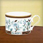 Marchesa Palatial Garden Can Cup