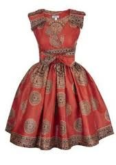 Image result for south african traditional dresses designs