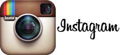 La crescita constante di Instagram. Scopriamo i motivi.
