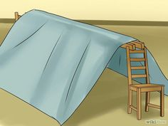 How to Build a Love Fort. Growing up, building a fort was a fun and easy way to hide out and escape the real world. Build a fort for your. Playroom Design, Kids Room Design, Kid Playroom, Sleepover Fort, Indoor Forts, Indoor Camping, Sofa Fort, Diy Fort, Build A Fort