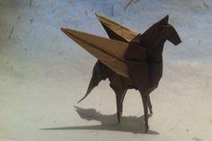 Origami Models, Fighter Jets, Moose Art, Animals, Animales, Animaux, Animal, Animais