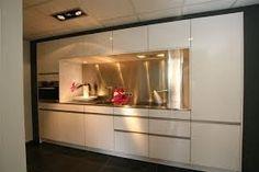 Afbeeldingsresultaat voor rechte keukens Interior, Kitchen, Home Decor, Google, Products, Cooking, Decoration Home, Indoor, Room Decor