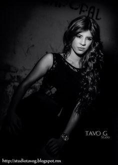 Tavo G. Modelos #modelos #tavog