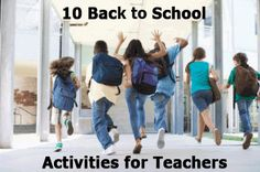 School-BacktoSchool-Teachers