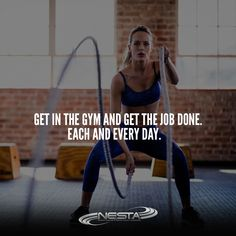 Girls  fitness, fitness Food,   Sayings, Summer fit, Femme, Yoga   motivation, Black, Plus Size,   Morning, Teen Challenges, Fitness   challenge, Famous quotes on health   and fitness, famous fitness quotes,   short fitness quotes,  #youcandoit   #justbringitcs #Deadlift #Pushups   #HealthTips #HealthyChoice   #HealthyLife  #HealthTalk   #HealthyLiving #GetHealthy #DreamBig