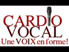 Cours de Chant En Ligne Gratuit - Vocalise 1