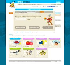 Play To Learn, Content, Teaching, Education, Onderwijs, Learning, Tutorials