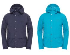 The North Face Fall/Winter 2015 1985 Limited Mountain Jacket