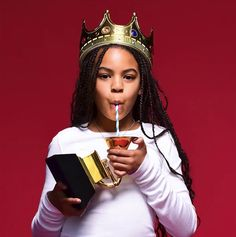 Blue Ivy Carter, Brown Skin Girls, Beyonce And Jay Z, Beyonce Style, Beyonce Knowles, Queen B, Queen Mother, Celebs, Celebrities