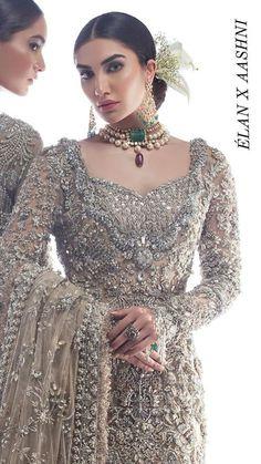 Asian Wedding Dress, Pakistani Wedding Outfits, Designer Wedding Gowns, Pakistani Wedding Dresses, Bridal Outfits, Designer Dresses, Wedding Hijab, Indian Dresses, Indian Outfits