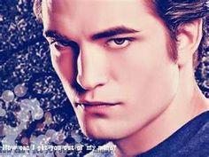 Art Edward Cullen-Robert Pattison favorite-celeberties-actors-actress
