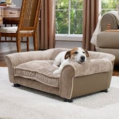 Gorgeous Best Couch Material For Dogs , Luxury Best Couch Material For Dogs 67 O. Gorgeous Best Co Small Sectional Couch, Leather Couch Sectional, Cool Couches, Sofa Couch, Couch Set, Couch Furniture, Furniture Ads, Faux Leather Couch, Black Leather Sofas