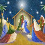 817-nativity