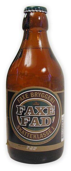 Danish Food, Retro Advertising, Eat Smart, My Childhood Memories, Hot Sauce Bottles, No Time For Me, Beer Bottle, Terrier, Nostalgia