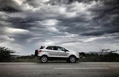 The perfect compact SUV - The Ford Ecosport  #Regram via @avigopinath New Ford F150, Ford Ecosport, Car Ford, Ford Trucks, Cash Program, Best Family Cars, Lincoln Mercury, Compact Suv, Electric Power