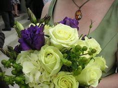 Bouquet multifloreale - Bouquet sposa: collezioni e foto - Matrimonio.it