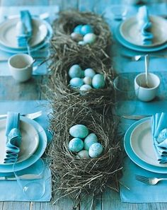 Decorating an easter egg ideas