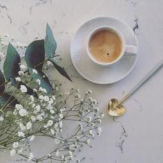 internationalhappinessday - Instagram(インスタグラム)の画像・動画
