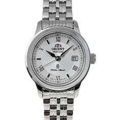 Stylish Watches, Luxury Watches, Cool Watches, Watches For Men, Ladies Watches, Orient Watch, Chronograph, 5 Bar, Watch Companies