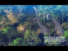 Durango Wild Lands #3   Completando misiones   android gameplay español