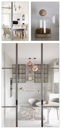 Loft Factory - Apartament Wilanów