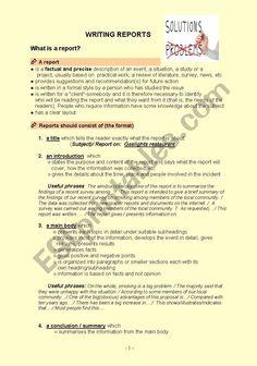 Report Writing Skills, Academic Writing Services, Essay Writing Help, Writing Topics, Journal Writing Prompts, Writing Worksheets, Writing A Book, Writing Ideas, English Writing