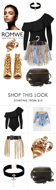 """Nice to meet you"" by anelia-georgieva ❤ liked on Polyvore featuring Chanel, VSA, Alexander McQueen and Gianvito Rossi"