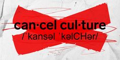 'Cancel culture' origin: History of the phrase and public cancellation - Insider
