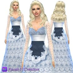 http://les-contes-d-helena.wifeo.com/sims4-download-013.php