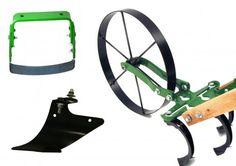 wheel-deal-2