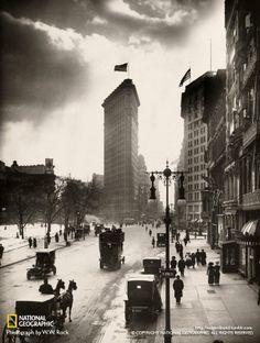 NY. 1929