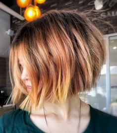 18d62bbfe5 11 Best hair images in 2019 | Clothes, Cute hair, French fashion