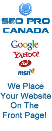 Do you want to create a steady flow of new customers to your website?   Do you want your website on the front page of Google, Bing  and Yahoo search results?   Do you want a steady stream of income from your website?     Use our leading  Internet marketing services that will get the Internet working for you! Your Website, Income Streams, Yahoo Search, Seo Services, Internet Marketing, Flow, Create, Google, Online Marketing