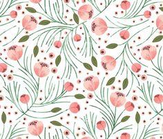 Winter_floral_replacement.ai_shop_preview