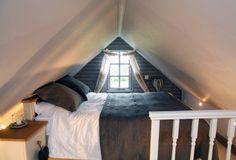 5 Adventurous Cool Tips: Attic Remodel Before And After attic design inspiration. Attic Bedroom Small, Attic Bedrooms, Attic Spaces, Attic Bathroom, Master Bedrooms, Open Spaces, Attic House, Attic Loft, Loft Room
