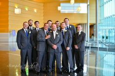 Obergefell Wedding.  Simply Rachel Photography. Www.simply-rachelphotography.com