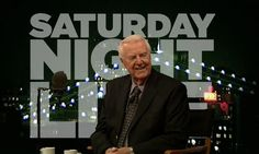 Don Pardo joined NBC radio as a staff announcer on June 1944 and he has been the SNL announcer for 694 episodes between Pardo, who will turn 95 years old in February, now pre-records his announcements from his home in Arizona. Lost Voice, The Voice, Saturday Night Live, Comedy Show, Running Late, Snl, Voice Actor, Music Tv, My Heart Is Breaking