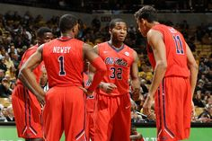 Mississippi vs. Missouri, NCAA Basketball Odds, Sports Betting, Pick and Prediction
