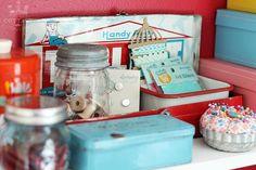 Craft-Room-Shelves