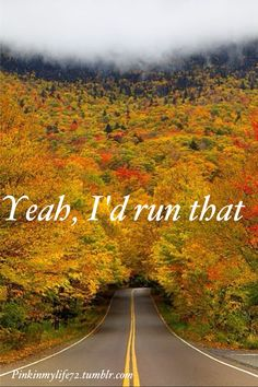 HAHAHAH. I say this all the time. Get more running motivation on Favorite Run Facebook page - https://www.facebook.com/myfavoriterun