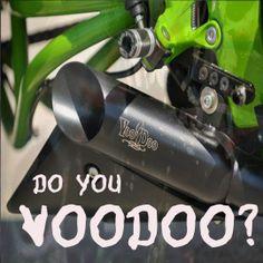 8 Best Exhausts images in 2015 | Custom bikes, Custom cycles, Custom