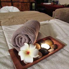 Saskatoon Massage Therapist, Lakeview Area