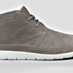 0665779eccc Gifts for Men – The Guy Gift Guide. Suede Chukka BootsMan ...