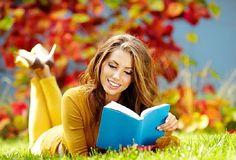 """1. """"Каждый хочет любить..."""" Марк Леви Один из последних романов невероятно популярного автора рассказывает о любви, искренней и бескорыстной. Она является лучшим способом справиться с одиночеством, страхом и отчуждением, и стать счастливым, при этом передав это счастье окружающим. Книга очень теплая и по-особому светлая. Главная ее суть в том, что именно любовь – та …"""
