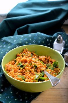 Vegetarian Recipes, Cooking Recipes, Healthy Recipes, Healthy Food, Fried Rice, Cake Recipes, Recipies, Good Food, Food And Drink