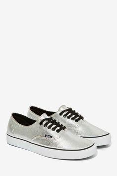 92 Best Dancing Shoes images  bab8a694c