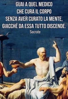 Important Quotes, Italian Quotes, Beautiful Mind, Life Motivation, Inner Peace, Life Lessons, Best Quotes, Psychology, Philosophy