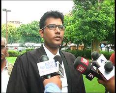 AAP विधायकों के खिलाफ ' लाभ का पद ' मामले में प्रशांत पटेल का बयान http://www.jagran.com/videos/news/national-prashant-patel-petitioner-on-office-of-profit-case-against-aap-mlas-v21182.html #newsvideos