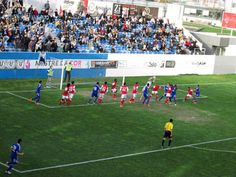 CLUBE DESPORTIVO FEIRENSE: Feirense-Sp. Braga B, 1-2: Resultado injusto